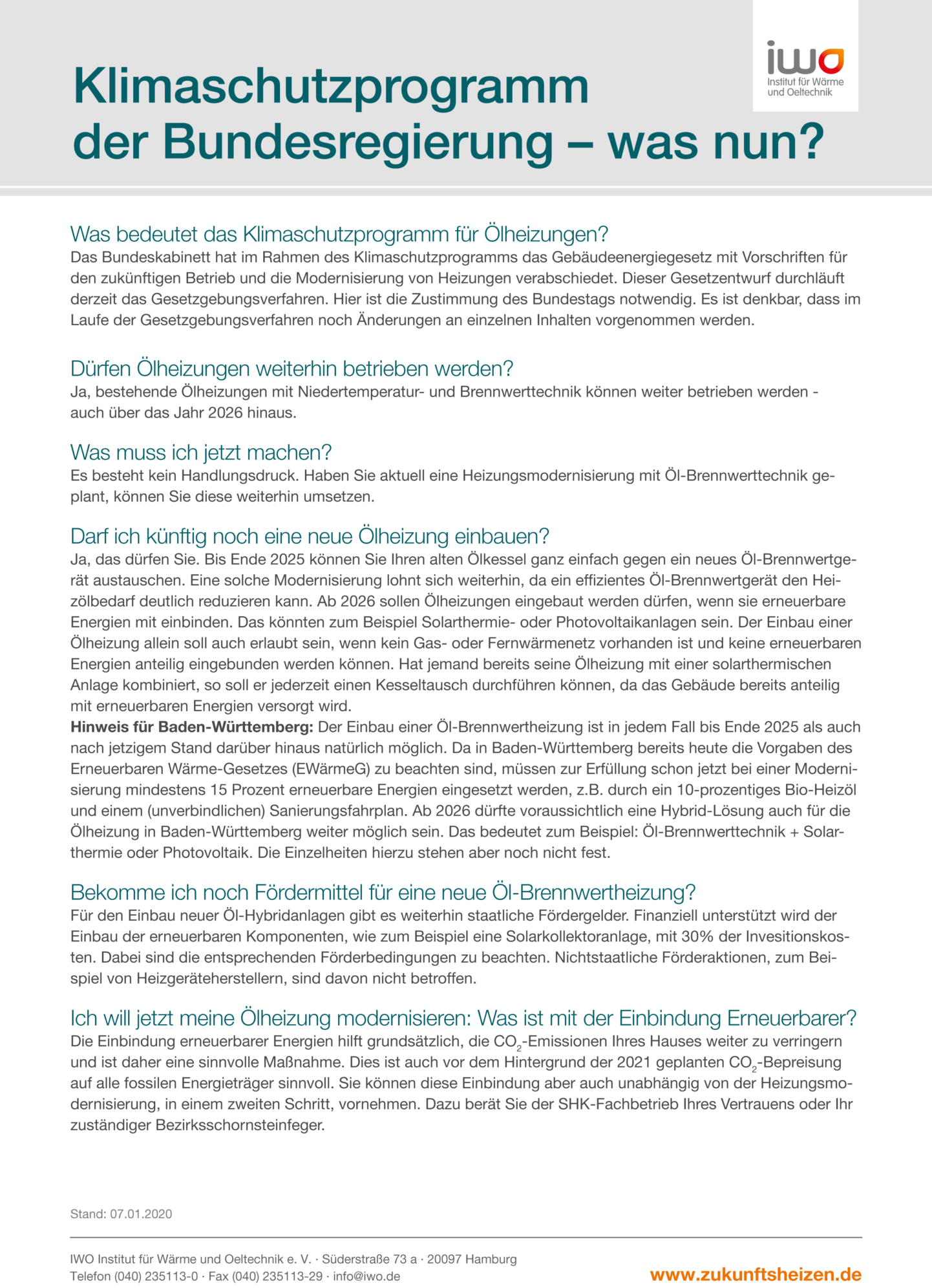 Themenblatt_Klimaschutzprogramm